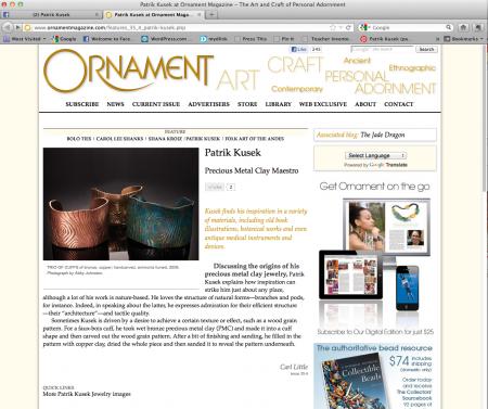 ornament-magazine-feature-1