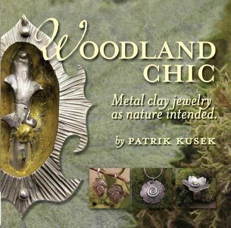 woodlandchic-cover-finalhirez